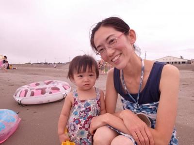 17海水浴あみ_convert_20140818064359
