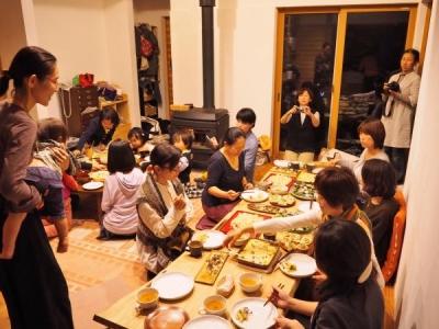 17シェア会_convert_20141019170755
