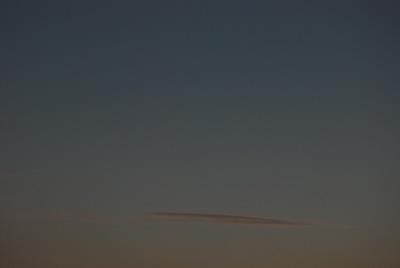 20141016-001.jpg