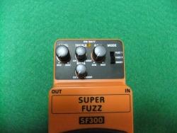 SF300-3.jpg