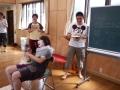つむり夏合宿 057