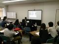 オンライン英会話神戸セミナー