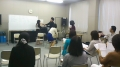 英語劇2-2