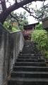 結水荘 (2)