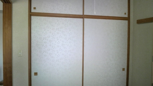 山水13花柄 (640x360)