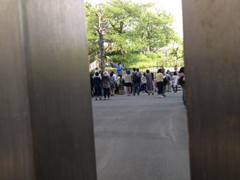 140427 天王寺動物園b