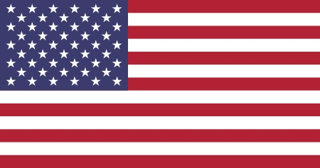 Flag_of_the_United_States001.jpg