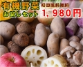 201410vegetable_set1980-600.jpg