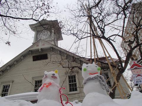 140210雪祭り01
