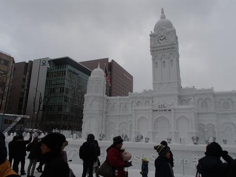 140210雪祭り06