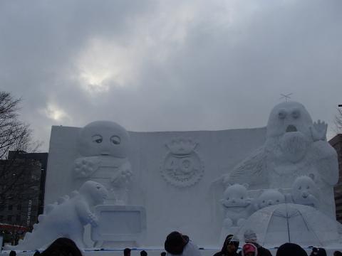 140210雪祭り08