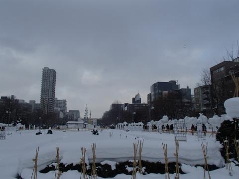 140210雪祭り09