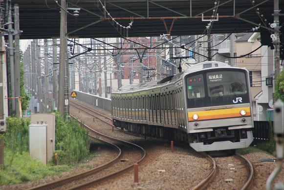 205系-2