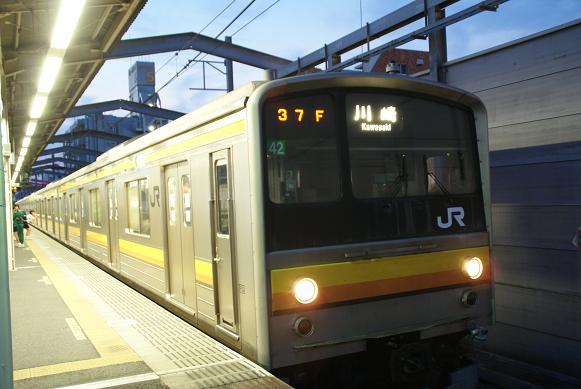 204系1
