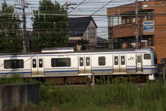 E215-1.jpg