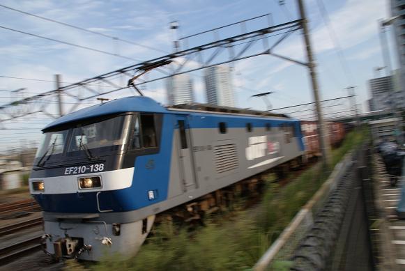 EF210.jpg
