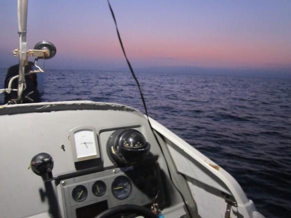 26.10.2タチ魚釣り 012_ks