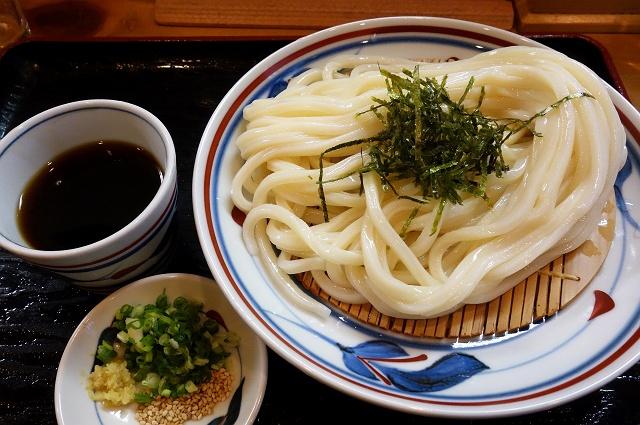 0810-katou-006-S.jpg