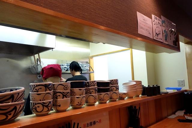 0811-ueda-003-S.jpg