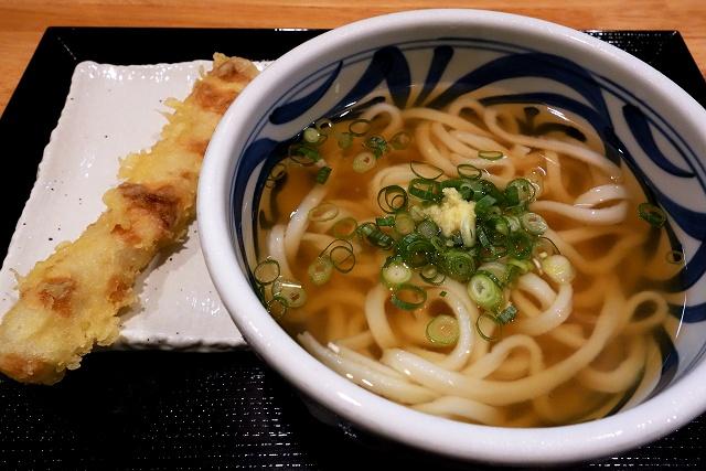 0811-ueda-005-S.jpg
