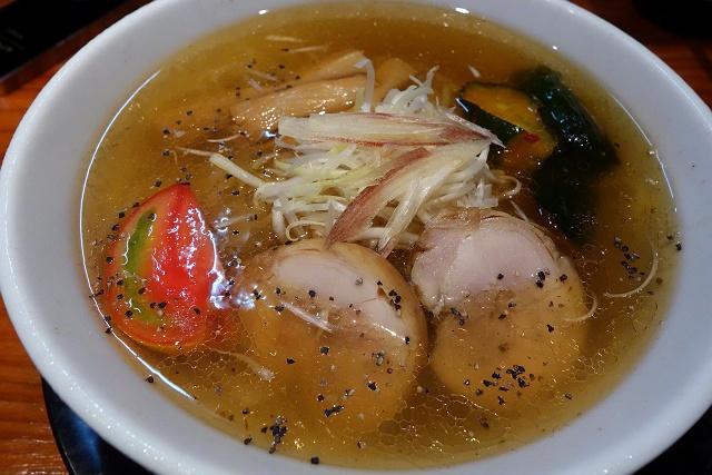0816-oyafukou-004-S.jpg