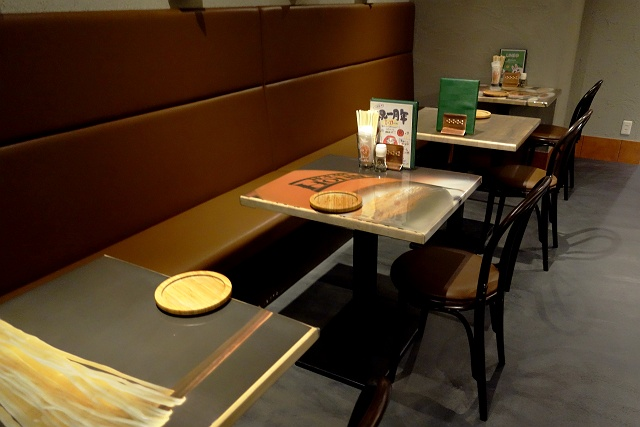 0820-kamosi-006-S.jpg