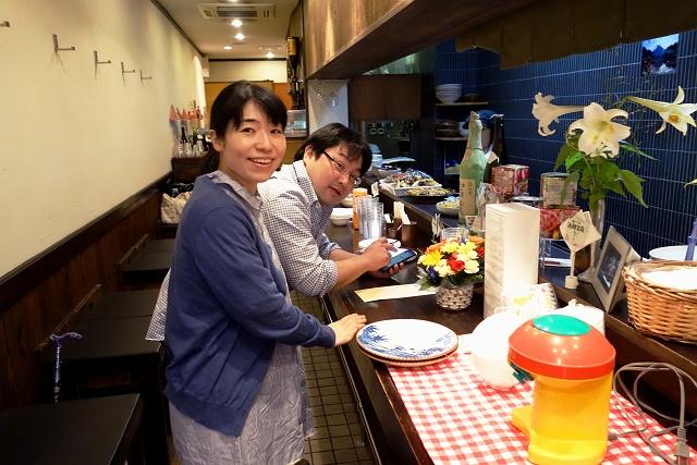 0821-tomikura-004-S.jpg