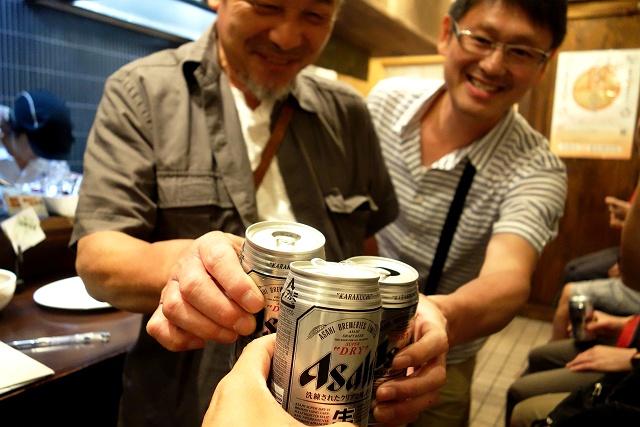 0821-tomikura-010-S.jpg