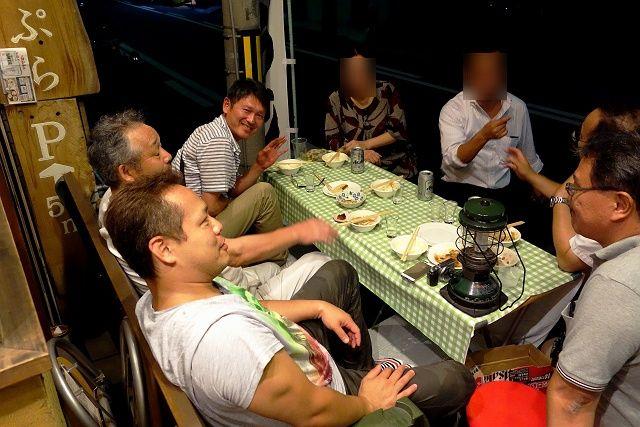 0821-tomikura-046-S.jpg