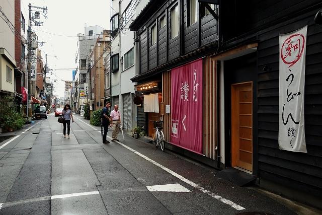 0826-sanku-002-S.jpg