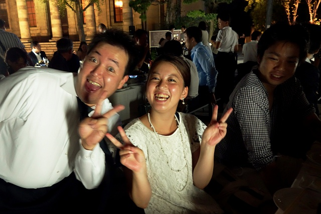 0827-morinomiya-026-S.jpg