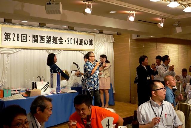 140712-boumenkai-028-S.jpg