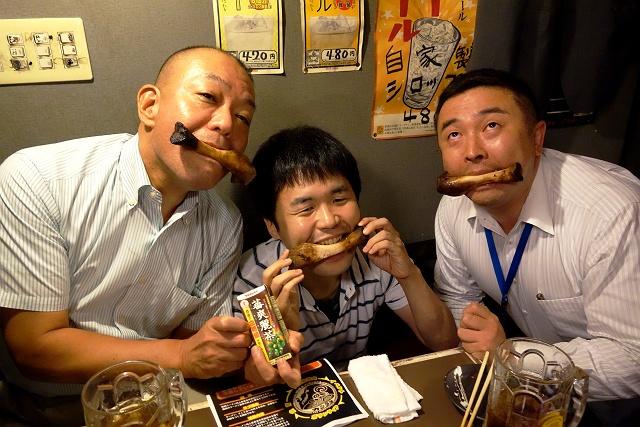 140715-dogyan-036-S.jpg