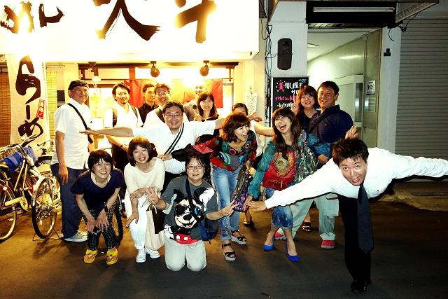 140717-daito-040-S.jpg