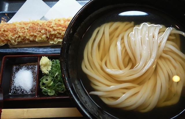 140719-sansyu-003-S.jpg