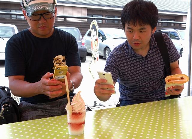 140726-sanuki-004-S.jpg
