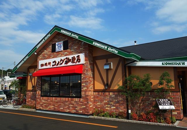 140726-sanuki-007-S.jpg