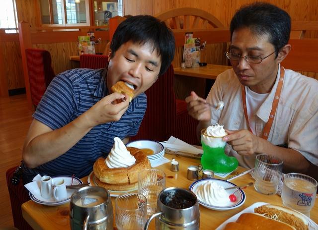 140726-sanuki-011-S.jpg