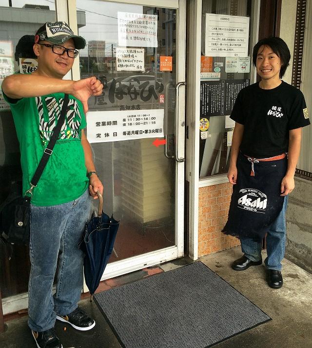 140810-nagoya-012-S.jpg