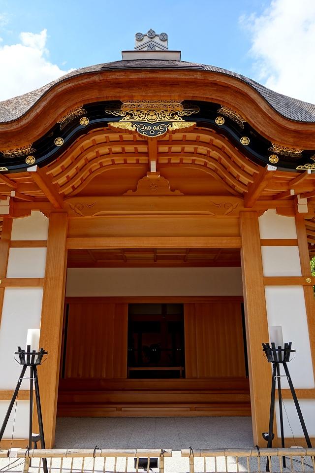 140811-nagoyajyou-011-S.jpg