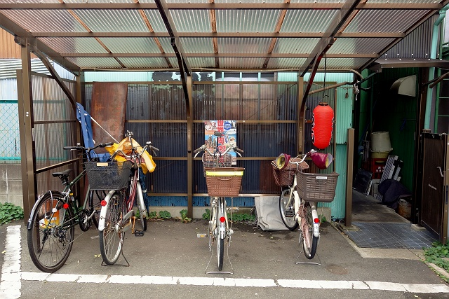 140811-nakayama-003-S.jpg
