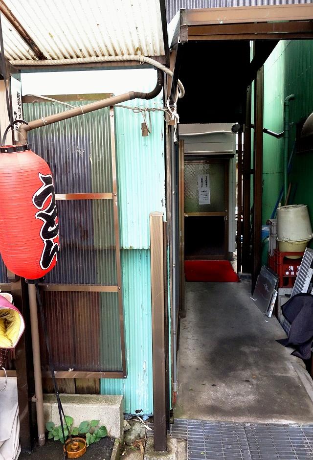 140811-nakayama-004-S.jpg
