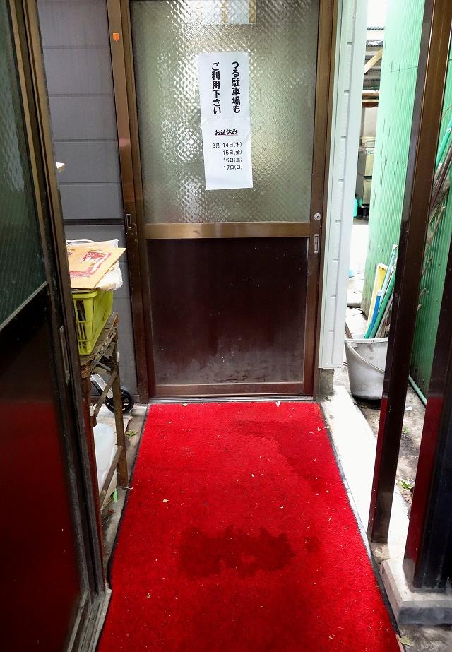 140811-nakayama-005-S.jpg
