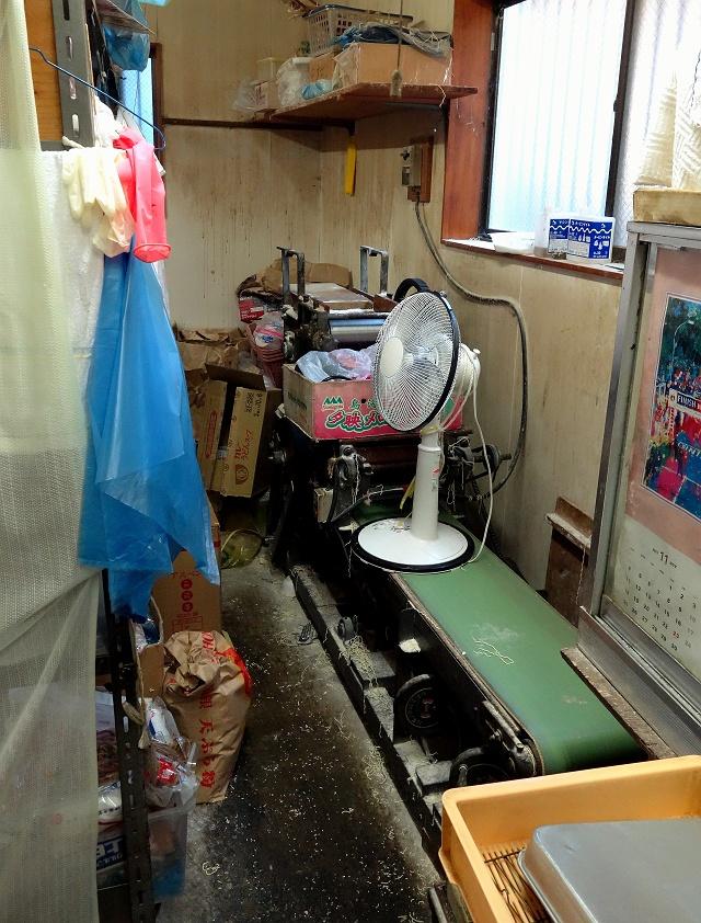 140811-nakayama-007-S.jpg
