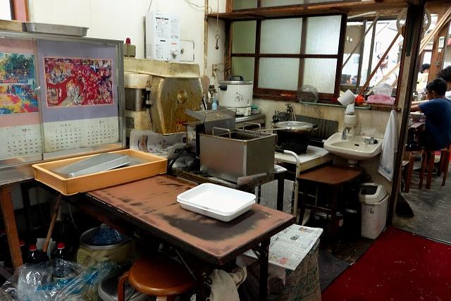 140811-nakayama-008-S.jpg