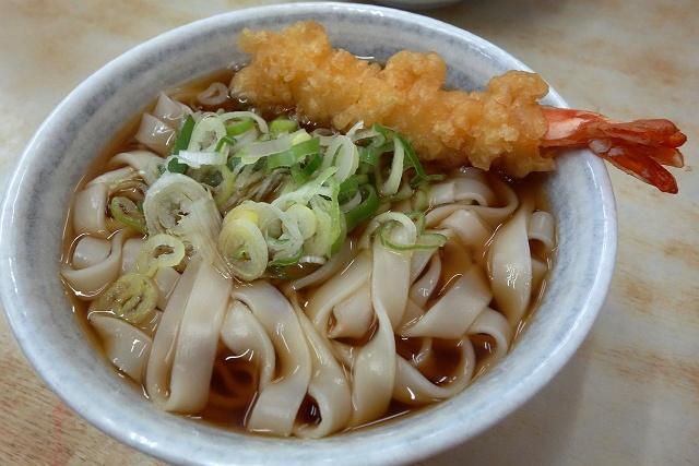 140811-nakayama-021-S.jpg