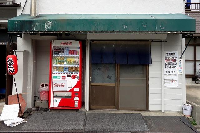 140811-nakayama-025-S.jpg