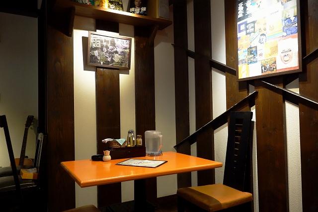 140811-tamagusuku-004-S.jpg