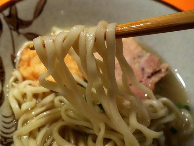 140811-tamagusuku-019-S.jpg