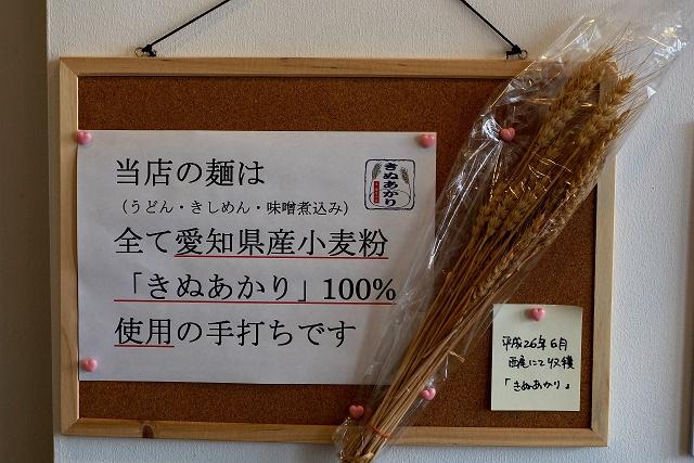 140811-toyoake-004-S.jpg